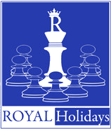 Royal Holidays Sri Lanka