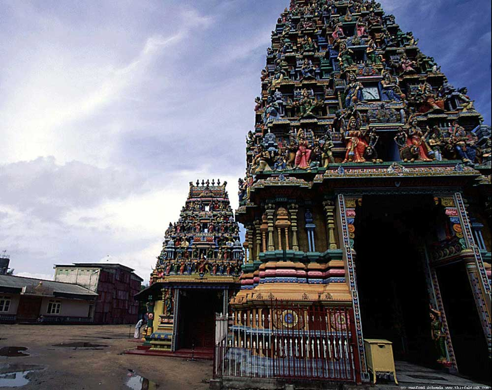 pilgrimage tourism Pilgrimage tourism in india - informative & researched article on pilgrimage tourism in india from indianetzone, the largest free encyclopedia on india.